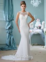 Mon Cheri Enchanting by Mon Cheri - 116143 Dress