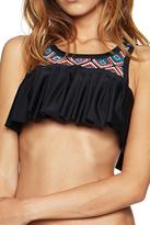 Beach Riot Barika Bikini Top