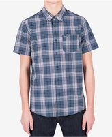 Volcom Men's Kane Shirt
