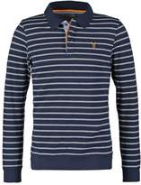 Pier 1 Imports Polo shirt blue