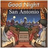 Bed Bath & Beyond Good Night San Antonio
