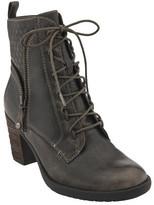 Earth Women's Missoula Ankle Boot