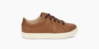 UGG Marcus Leather Trainer