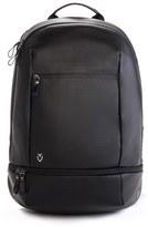 Vessel Men's 'Signature' Backpack - Black