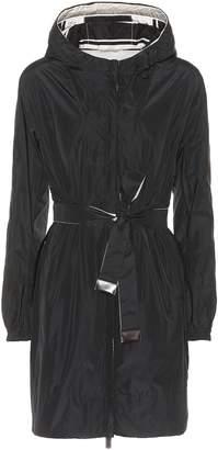 Max Mara S Lighter reversible jacket
