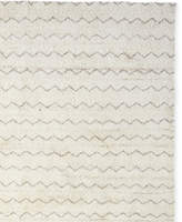 Serena & Lily Palma Hand-Knotted Rug