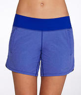 Brooks Chaser 7'' Running Shorts Activewear - Women's
