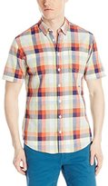 Moods of Norway Men's Per Vik Shirt
