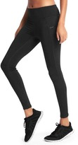 Gap gFast winterbrush leggings