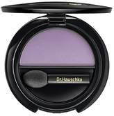 Dr. Hauschka Skin Care Eyeshadow Solo-Smoky Violet 07 by