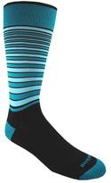 Tulliani Men's Remo Martee Socks (2 Pairs)