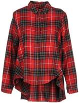 Imperial Star Shirts - Item 38741717