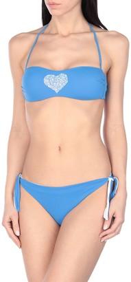 Twin-Set TWINSET Bikinis