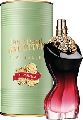 Jean Paul Gaultier La Belle Le Parfum Eau De Parfum (100Ml)