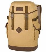 Dakine Men's Sentry 24L Backpack 47914