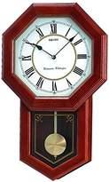 Seiko QXH110B Wall Clock