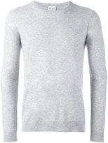 Le Kasha - 'Panarea' jumper - unisex - Cashmere - S