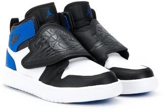Jordan Sky 1 PS hi-top sneakers