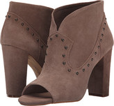 Vince Camuto Corianne