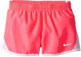 Nike 10K Woven Running Short Girl's Shorts