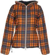 Duvetica Down jackets - Item 41749014