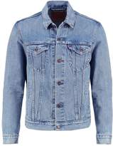 Levi's® The Trucker Denim Jacket Icy