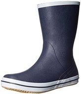 Kamik Women's Sharon Rain Boot