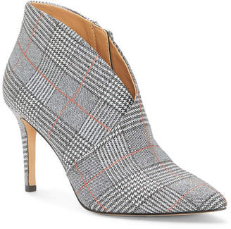 Jessica Simpson Layra High Heel Booties Women Shoes
