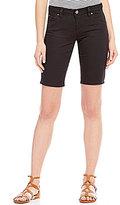 YMI Jeanswear WannaBettaButt Bermuda Shorts