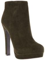 Ash 'Chloe Kid' ankle boot