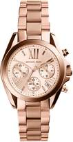 Michael Kors Wrist watches - Item 58017778
