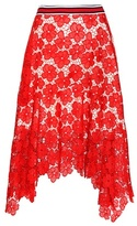 Tommy Hilfiger Lace Skirt
