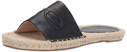 249d224d1d Bebe Women's Shoes - ShopStyle