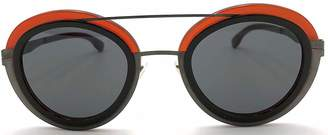 Ic! Berlin CANCAN Eyewear