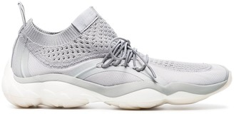 Reebok DMX Fusion SL sneakers