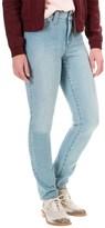 NYDJ Alina Denim Leggings - Lightweight (For Women)