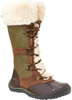 Jambu Women's Broadway Waterproof Winter Boot
