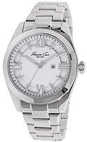 Kenneth Cole Womens Watch KC10023856