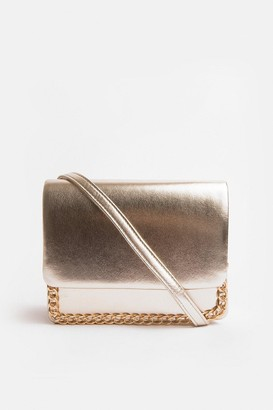 Coast Chain Strap Bag