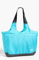 The North Face 'Talia' Tote Bag