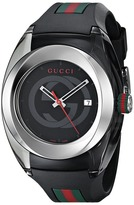 Gucci Sync XXL-YA137101 Watches