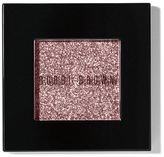 Bobbi Brown Sparkle Eye Shadow Illuminating Nudes Collection