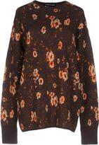 Rochas Sweaters - Item 39733409