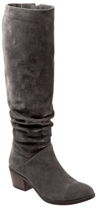 Bueno Camryn Tall Boot