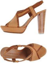 Moreschi Sandals - Item 11167216