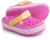 Crocs Crocband ii.5 Clogs (For Girls)