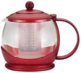 Bonjour Prosperity Teapot with Frame