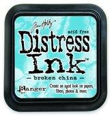 S.t.a.m.p.s. Ranger Tim Holtz Distress Ink Pad