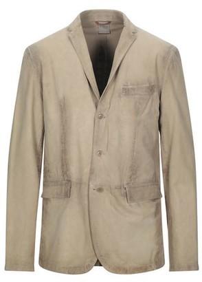 Andrea D'Amico Suit jacket