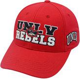 Top of the World UNLV Runnin' Rebels Adjustable Cap